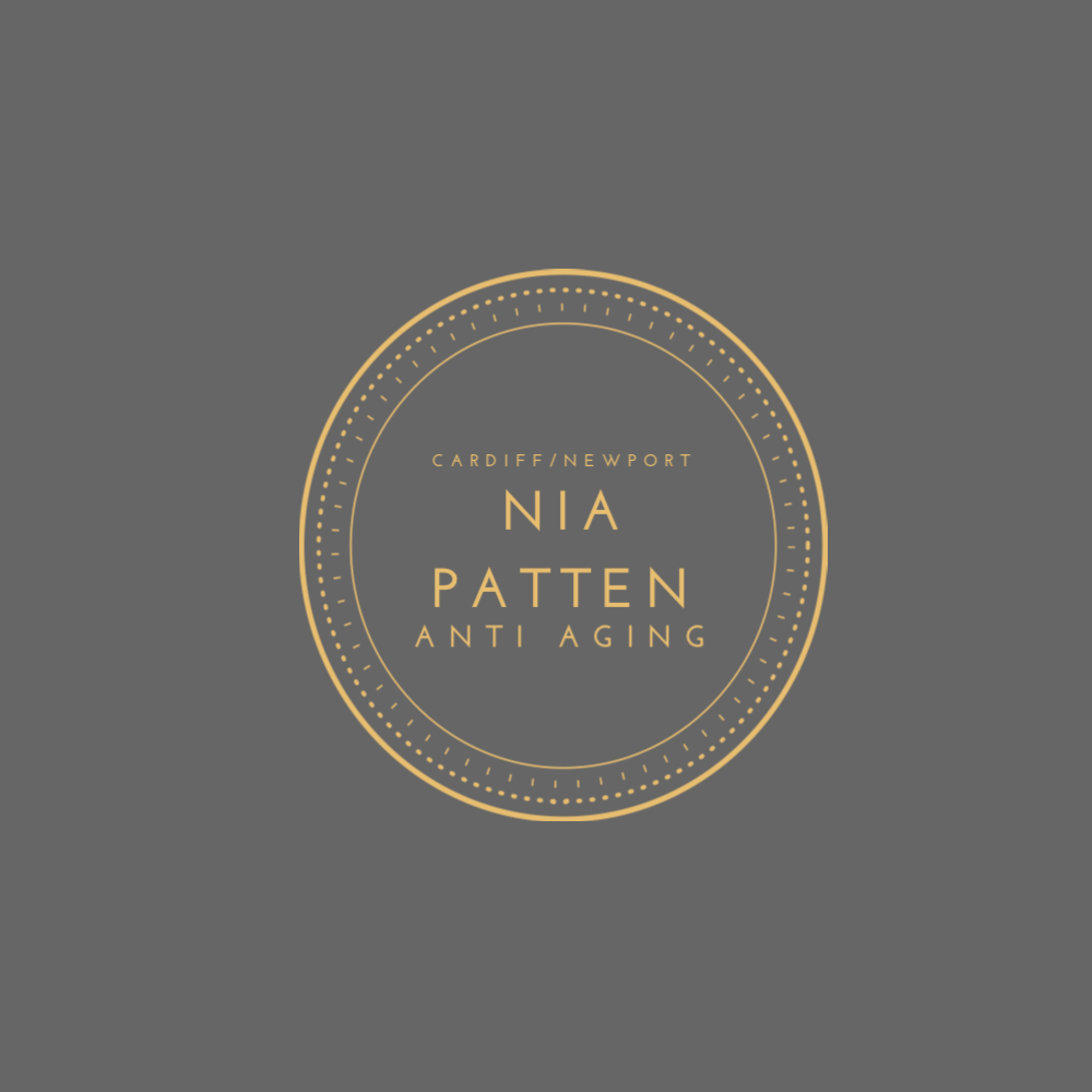 Nia Patten- Anti Aging Injections Cardiff